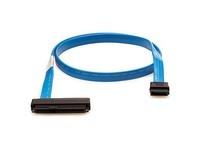 Hewlett Packard Enterprise Mini-SAS Cable DAT Tape Drive