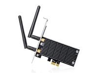 TP-Link WL PCIe-Card 1300mb Archer T6E