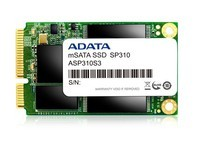 ADATA 128GB SP310 6Gb/s