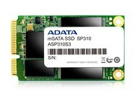 ADATA 32GB SP310 6Gb/s