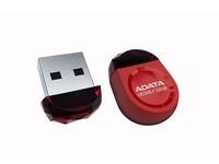ADATA 8GB UD310 USB 2.0 Red