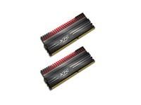 ADATA 8GB XPG DDR3 1600 (2x4GB)