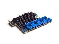 Intel RMS2LL080 Raid Module