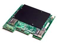 Intel RMS2MH080 Raid Module
