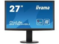 """Iiyama Prolite B2780HSU-B1 27\"""""""
