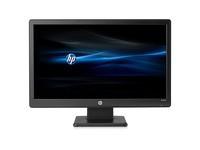 HP Inc. W2072a 20-in LED monitor