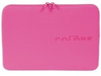 Tucano Colore for Ultrabook 11""