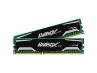 Crucial 4GB PC3-12800 Kit