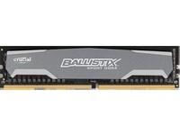 Crucial Ballistix 8GB DDR4