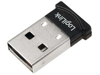 LogiLink BLUETOOTH ADAPTER USB 2.0 V4.0