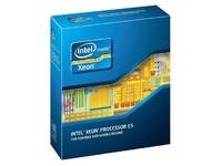 Intel 2.40GHZ 15M E5-2620V3 XEON 6-c