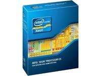Intel XEON E5-2660V3 2.60GHZ