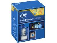 Intel Pentium Dual Core G3240 PC1150