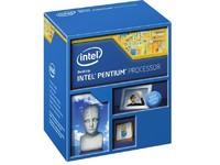 Intel Pentium Dual Core G3260 PC1150