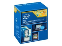 Intel CORE I3-4330 3.50GHZ