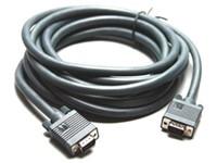 Kramer VGA Cable 0,9m