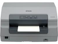 Epson PLQ-22 24-PIN PAR. USB