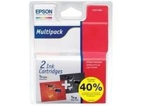Epson Colour Upgrade Kit