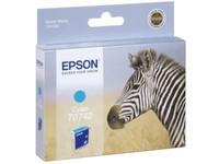 Epson Ink Cyan No. T0742 5,2ml