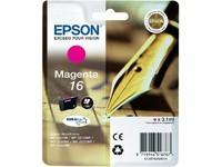 Epson Ink Magenta