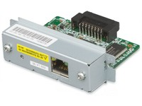 Epson Ethernet Interface, UB-E04