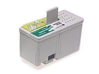 Epson Ink cartridges, Green
