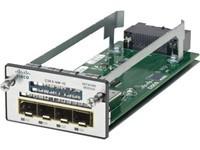 Cisco Catalyst 3K-X 1G Network Modul