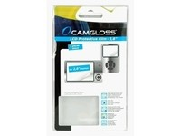 "CAMGLOSS \""1x3 Displaycover (2,8 \"")\"""