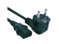 Cisco AC POWER CORD FOR CATALYST 3K-