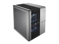 SteelSeries Midi AIR540 Cube