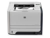 HP Printer LJ P2055DN 33PPM