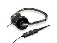 Conceptronic Foldable Fashion Headset