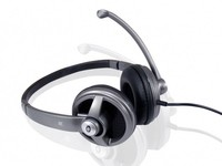 Conceptronic Multimedia & Gaming Headset