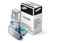 Samsung Wastoner f. CLP-310