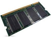 Samsung Memory/1GB f CLX-8385