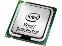 Intel EON E3-1275v2 3.50GHz 8MB 77W