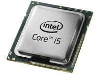 Intel CORE I5-4460S 2.90GHZ