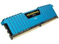Corsair Vengeance LPX 16GB (4x4GB)Blue