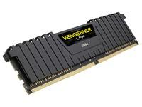 Corsair 16GB (4x4GB), DDR4, 3200MHz