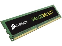 Corsair 1 x 2GB, DDR3L, 1600MHz, CL11