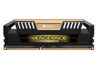 Corsair 16GB DDR3 2400MHz
