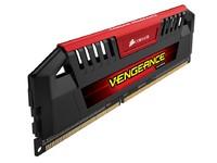 Corsair 8GB (2 x 4GB) DDR3 DRAM