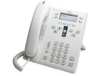 Cisco UNIFIED IP PHONE 6941