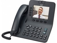 Cisco UNIFIED PHONE 8945