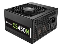 Corsair CS SERIES 450W POWER SUPPLY