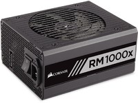 Corsair PSU 1000W RMx series