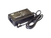 Cisco IP PHONE POWER TRANSFORMER