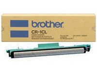 Brother CR-1CL Fuser cleaner