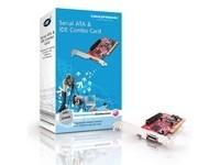 Conceptronic Conceptronic Serial CSATACOMBO