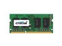 Crucial 8GB DDR3 1866 MT/S